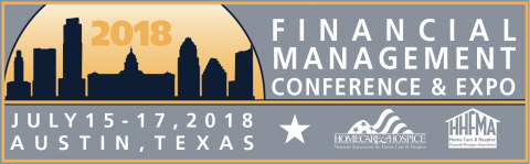 2018 Financial Management Conference & Expo