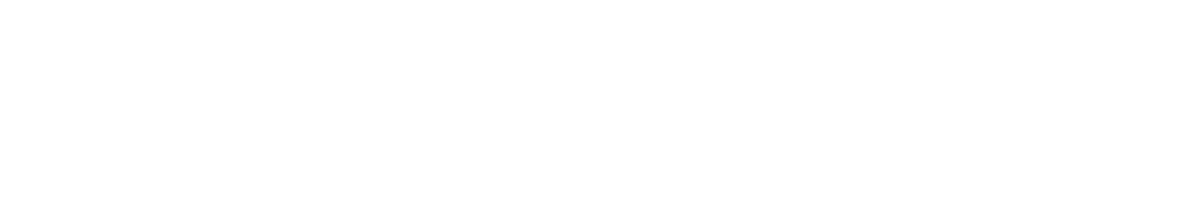 The Home Care and Hospice Financial Managers Association