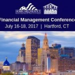 Financial Management Conference 2017