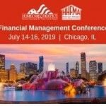 Financial Management Conference 2019