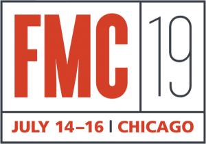 FMC 2019